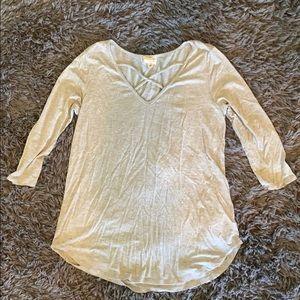 Emory Park Medium Shirt